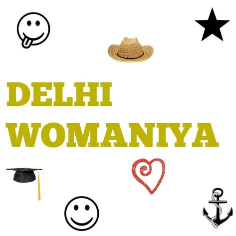 Delhiwomaniya-myalteregoinprocess-shrutisharma