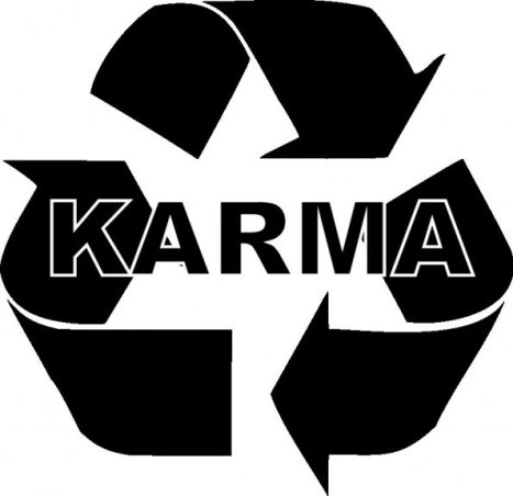 myalteregoinprocess-shrutisharma-karma