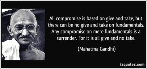 myalteregoinprocess-shrutisharma-compromise