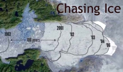 chasing-ice small